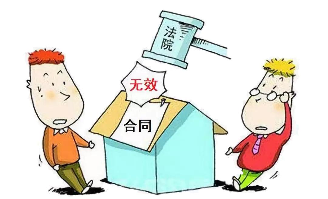 重庆建筑万博体育手机在线登陆,重庆建筑设计公司,重庆市政万博体育手机在线登陆